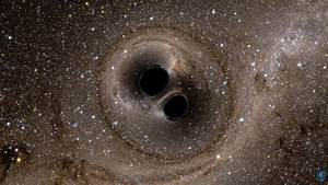 When Charged Black Holes Merge