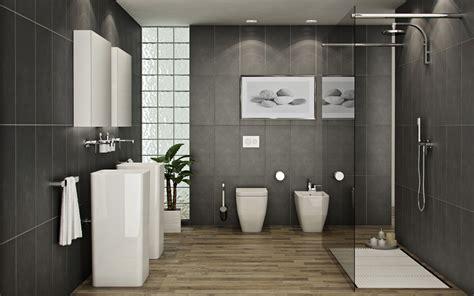 modern bathroom designs   qnud
