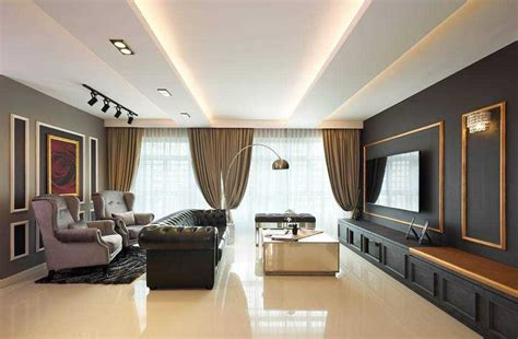 Looking For Affordable Home Renovation Packages?