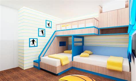 cost  paint  bedroom interior design