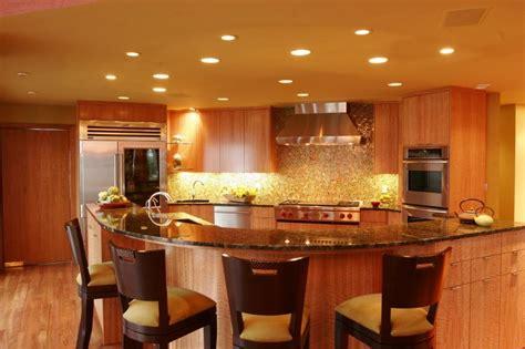 susan brown interior design ideas kitchen design photo by susan e brown interior design