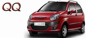Pictures of chery qq 2013 Auto Database com