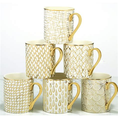 About 1% of these are mugs, 0% are vacuum flasks & thermoses. coffee mug sets