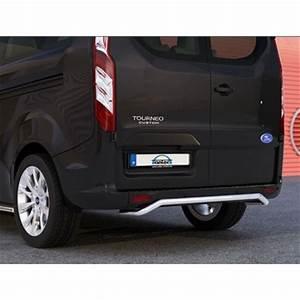 Ford Bymycar Venissieux : accessoire ford transit custom blog sur les voitures ~ Medecine-chirurgie-esthetiques.com Avis de Voitures