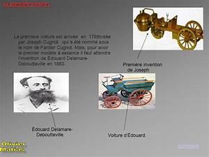 La Première Voiture : evolution de la voiture ppt t l charger ~ Medecine-chirurgie-esthetiques.com Avis de Voitures