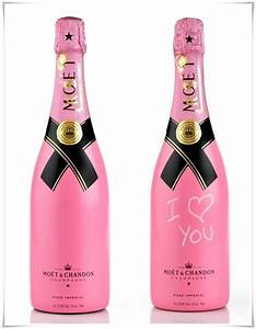 Moet Champagner Rose : rose pink moet champagne pretty in pink wedding pinterest pink champagne and roses ~ Eleganceandgraceweddings.com Haus und Dekorationen