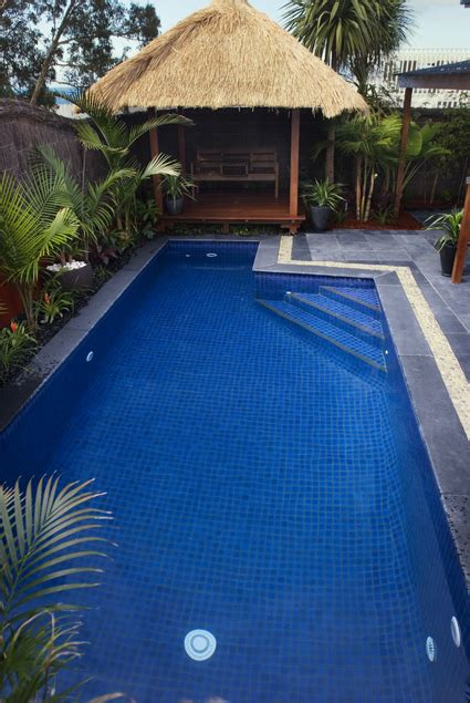 coulson tiles 22s bl 10 r navy blue mosaic 58x58mm pool tile