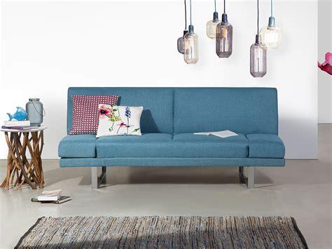 tapissier canapé tissu tapissier moderne 20170814044353 tiawuk com