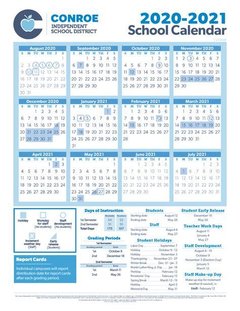 Houston Isd Calendar 2022 23.H O U S T O N I S D 2 0 2 1 2 2 S C H O O L C A L E N D A