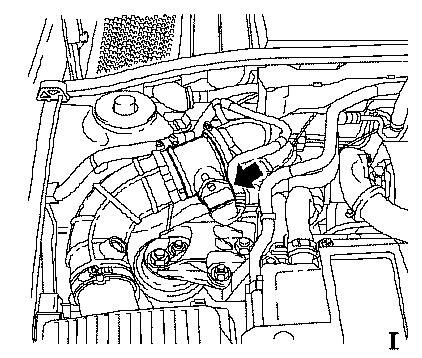 vauxhall astra j wiring diagram wire diagram here
