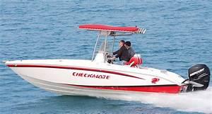 21 Luxury Boat Bilge Pump Wiring