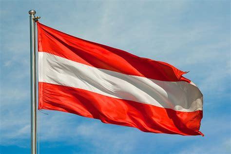 lavoro cameriere estero cercasi coppia all estero in austria thegastrojob