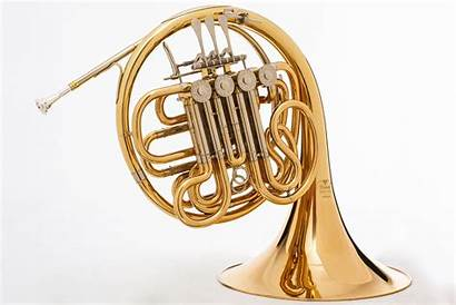 Instrument Horns Musical China Horn French Wholesale