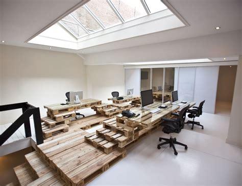 Office Interior Design by Interior Design Office A Clore Interiors