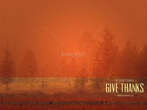 thanksgiving powerpoint in everything give thanks sermon thanksgiving powerpoint