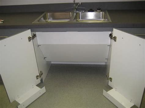 amazing kitchen sinks 32 best images about ikea handicap on washer 1224