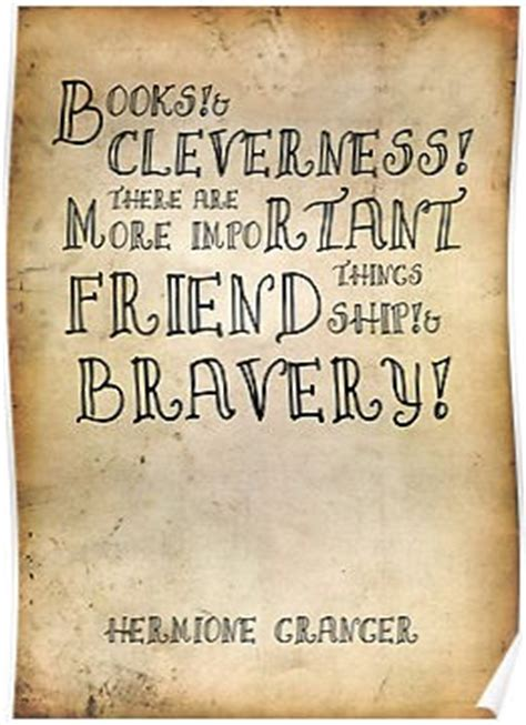 friendship quotes harry potter books quotesgram