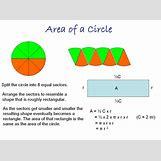 Area Of Circle | 1081 x 805 gif 31kB