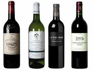 Ramoneur Lot Et Garonne : le vignoble agenais lot garonne sud ouest ~ Premium-room.com Idées de Décoration