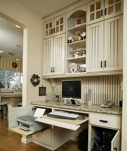 Regal Für Drucker : ausziehbare regale in den schr nken f r drucker und tastatur bauen basteln pinterest ~ Yasmunasinghe.com Haus und Dekorationen