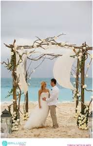 driftwood wedding driftwood 53 wedding arches arbors and backdrops