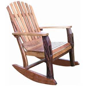 top 24 ll bean adirondack chairs wallpaper cool hd