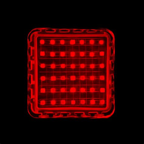 red light therapy near me red 670 device red light therapy