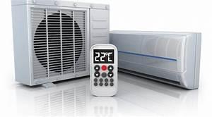 Kaufen Auf Rechnung Ohne Bonitätsprüfung : wo klimaanlage auf rechnung online kaufen bestellen ~ Themetempest.com Abrechnung