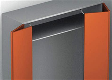 Hafele Cabinet Hardware Catalog by Hafele Hardware Catalog Website Of Doziflea