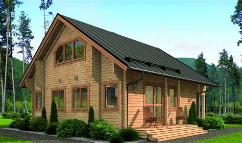 Moderne Häuser Steiermark by Ardennen