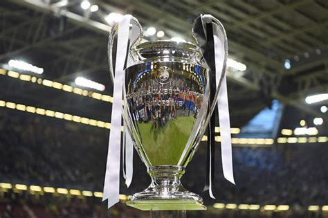 Финал Лиги чемпионов УЕФА 2006 — Википедия