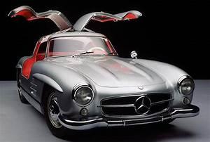 Sl Auto : oldtimer was macht ein auto zu einer ikone vw ~ Gottalentnigeria.com Avis de Voitures