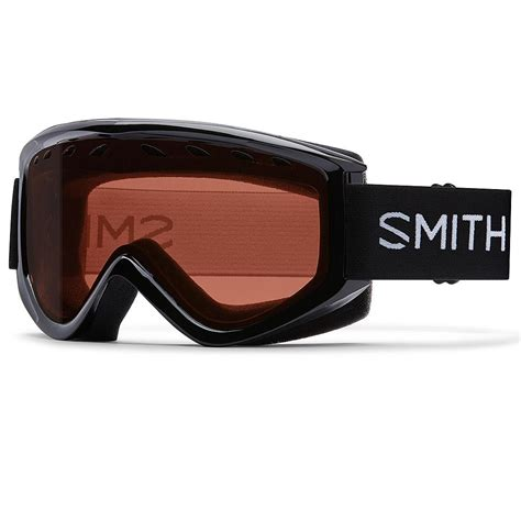 Best Smith Goggles Smith Electra Goggles Adults Glenn