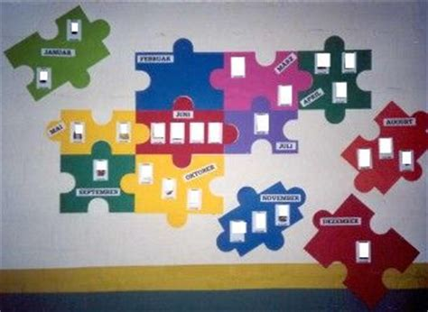 geburtstagskalender im kindergarten basteln die besten 25 geburtstagskalender kindergarten ideen auf geburtstagskalender schule