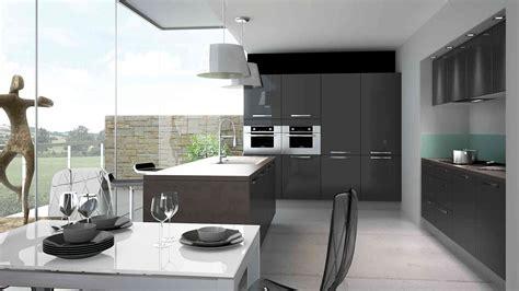 meubles de cuisine sur mesure cuisine sur mesure pas cher meuble cuisine sur mesure