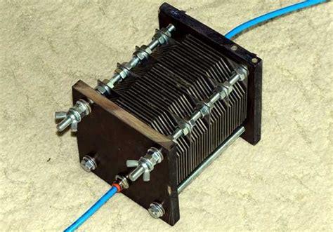 Генераторы водорода hho . экономить топливо с hho системами можно на любом автомобиле!