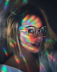 Cool Self Portrait Photography