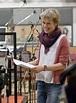 Planet Hugill: Composer Rachel Portman talks about her ...