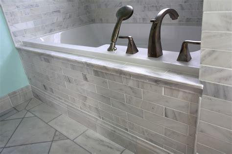 carrara marble bathroom designs white carrara marble bathroom decor ideasdecor ideas