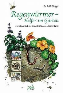 Regenwürmer Kaufen Garten : pala verlag seniorenbedarf g nstig online kaufen mit dem ~ Lizthompson.info Haus und Dekorationen