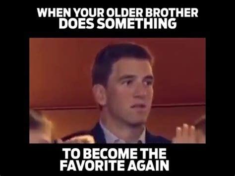 Eli Manning Super Bowl Meme - eli manning reaction video meme youtube
