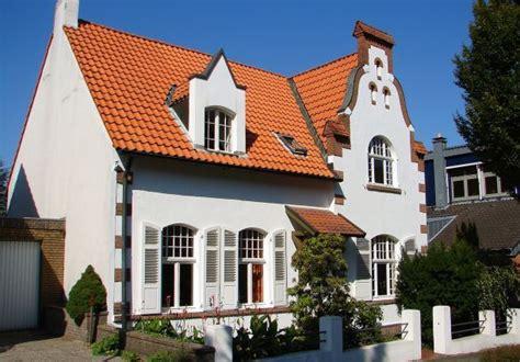 Modernisierungsmaßnahmen Was Am Haus Renovieren Oder