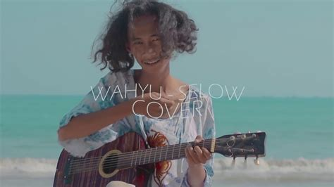 Selow Cover By Smvll