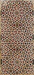 From, Islamic, Pattern, To, Origami, Tessellations