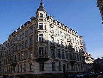 Wohnung Mieten Leipzig Zentrum Nordwest by Wohnung Mieten In Tschaikowskistra 223 E Leipzig