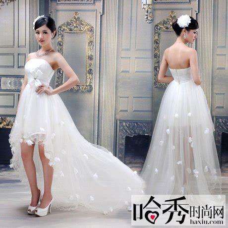 robes mariage civil summer wedding show my mini wedding dresses