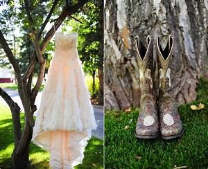 violet high low dresses uk rustic fall wedding high low With rustic wedding dresses with boots