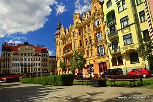 Cinema City Bydgoszcz : bydgoszcz rynek i centrum kt rego zazdro ci wiele miast w polsce ~ Watch28wear.com Haus und Dekorationen