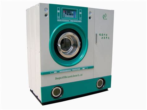 hydrocarbon dry cleaning machine from shanghai aiyisha laundry co ltd b2b marketplace portal