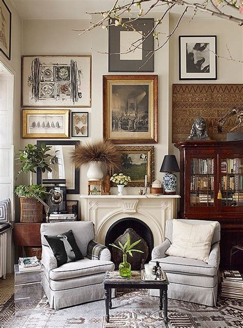 is livingroom one word decor of the day eclectic living room therapy
